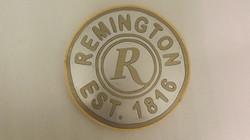 Remington Shell
