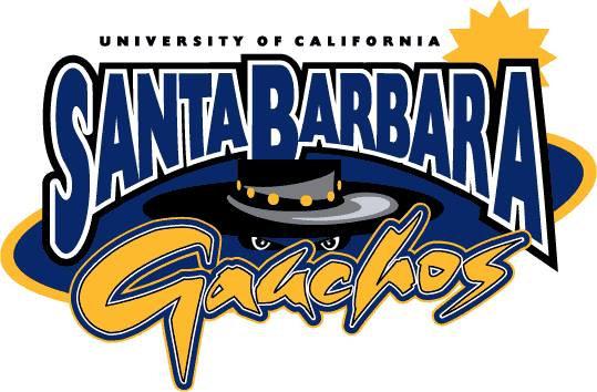 UCSB Gauchos 1993-2010
