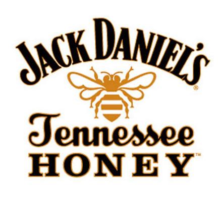 Jack Daniels's Tennessee Honey