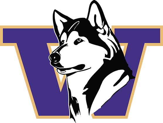 Washington Huskies 1995-2000