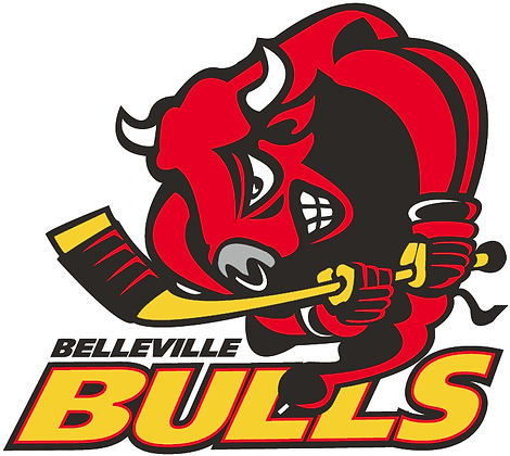 Belleville Bulls 1998-2014