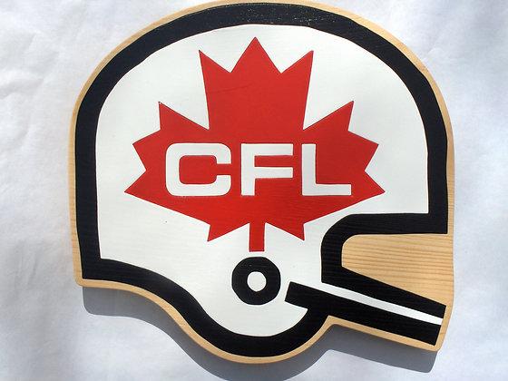 CFL 1969-2002