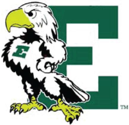 Eastern Michigan Eagles 1995-2001
