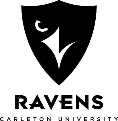 Carleton Ravens 2013-pres