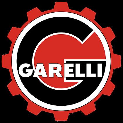 Garelli #2