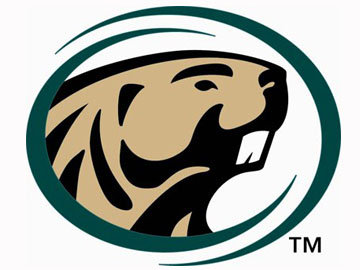 Bemidji State Beavers 2004-Present