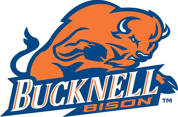 Bucknell Bison 2002-Present