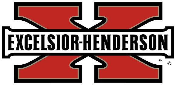 Excelsior-Henderson