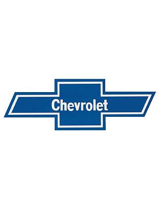 Chevrolet 1977