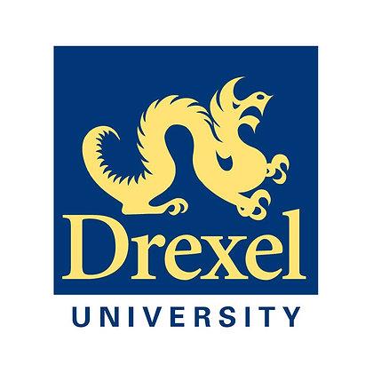 Drexel Dragons 1985-2001