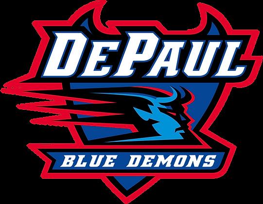 DePaul Blue Demons 1999-Present