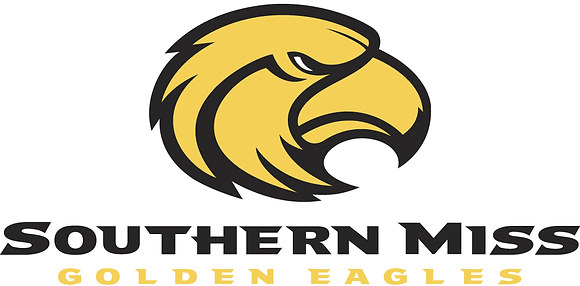 Southern Miss Golden Eagles 2003-2014
