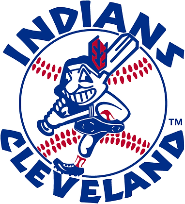 Cleveland Indians 1973-1978