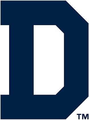 Detroit Tigers 1931-1933