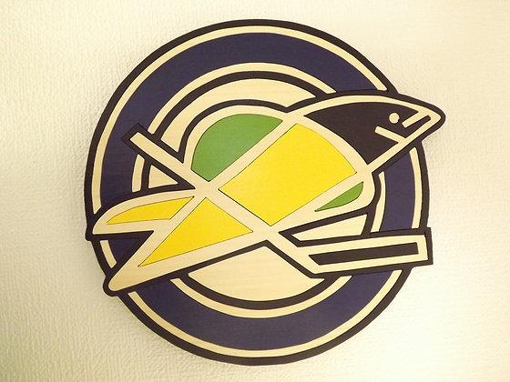 Oakland Seals 1967-1970