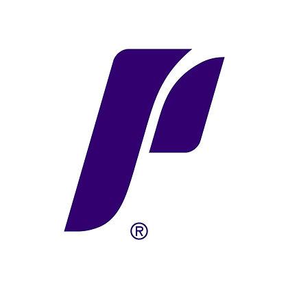 Portland Pilots 2014-Present
