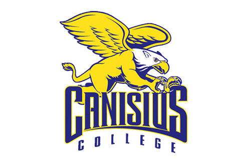 Canisius Golden Griffons 1999-2005