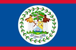 Belize $70
