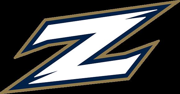 Akron Zips 2014-Present