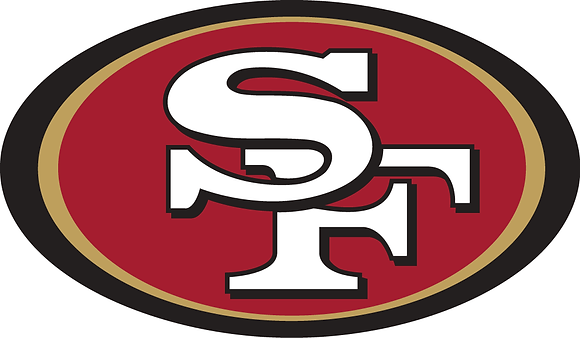 San Francisco 49ers 1996-2008