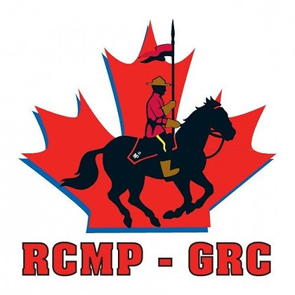 Canadian RCMP