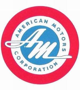 AMC 1954