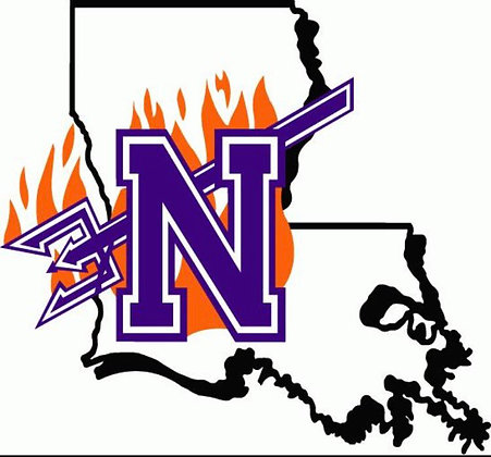 Northwestern State Demons 2000-2007