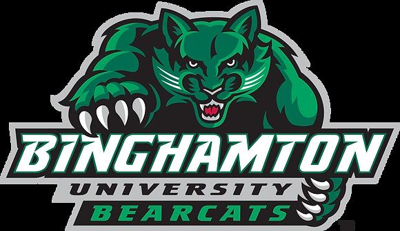 Binghamton Bearcats 2001-Present