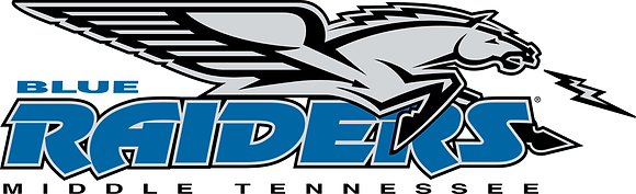 Middle Tennessee Blue Raiders 1998-2006