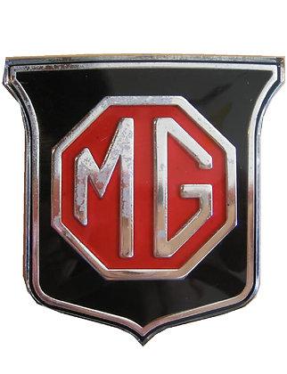 MG 1962