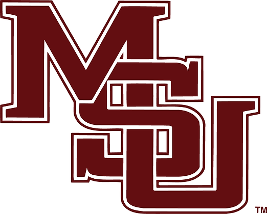 Mississippi State Bulldogs 1996-2003