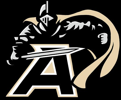 Army Black Knights 2006-2014