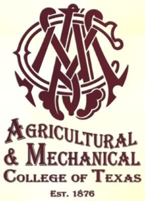 Texas A&M Aggies 1876-1907