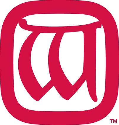 Wisconsin Badgers 1913-1925