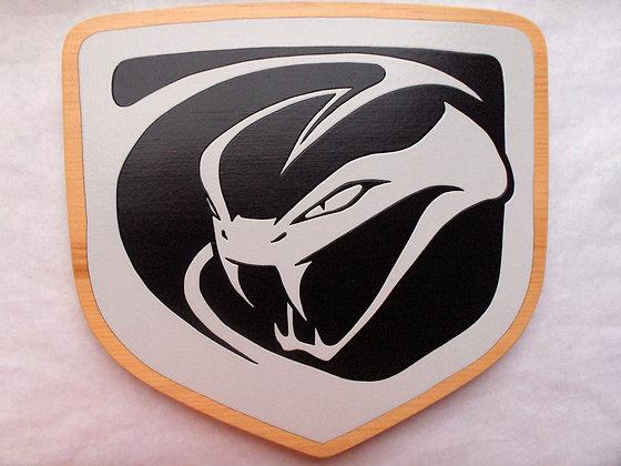Dodge Viper 2013
