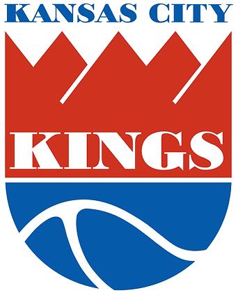 Kansas City Kings 1975-1985