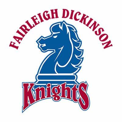 Fairleigh Dickinson Knights 2004-Present