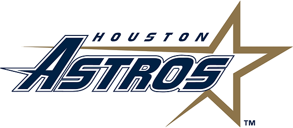 Houston Astros 1995-1999