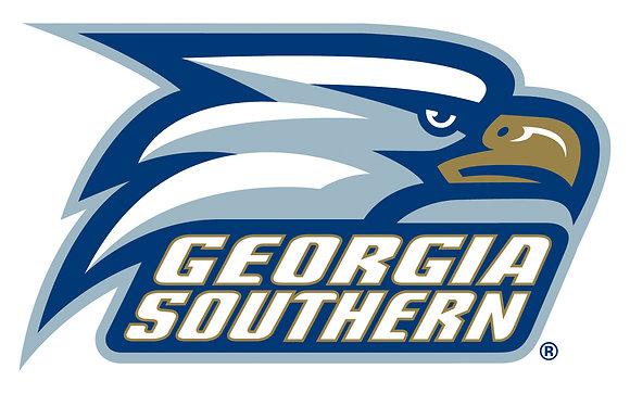 Georgia Southern Eagles 2010-Present
