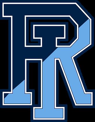 Rhode Island Rams 2010-Present