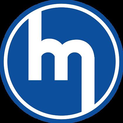Mazda 1962