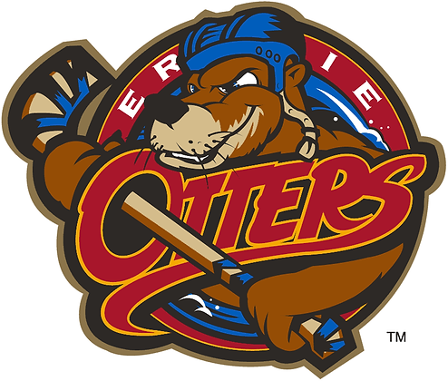 Erie Otters 1996-2016