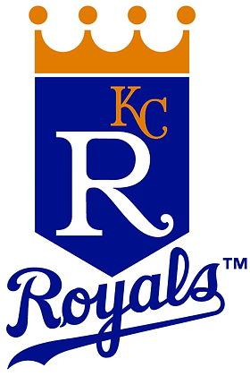 Kansas City Royals 1979-1985