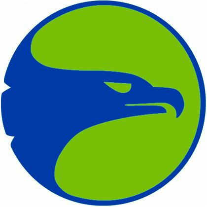 Atlanta Hawks 1970-1972