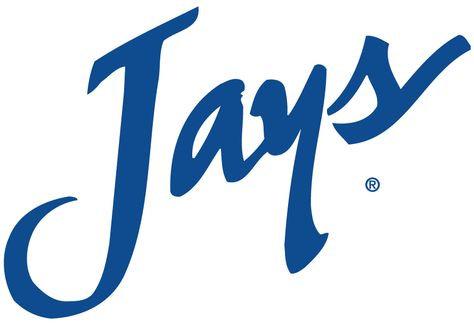 Creighton Blue Jays 1999-2012