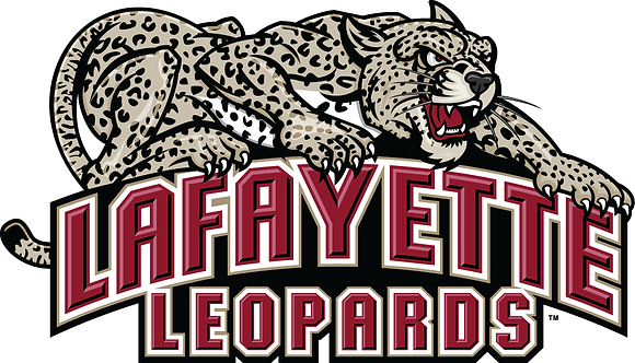 LaFayette Leopards 2000-2009