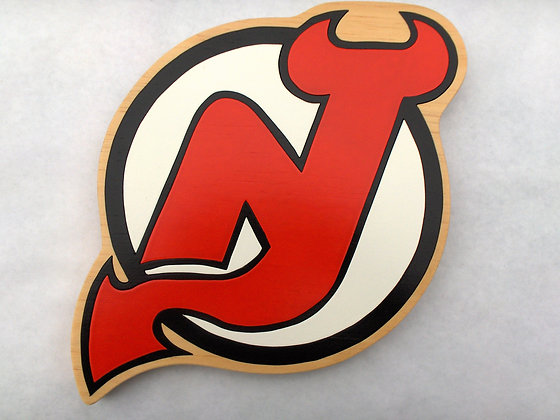 New Jersey Devils 1999-Present