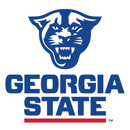 Georgia State Panthers 2014-Present