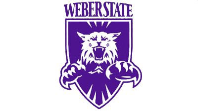Weber State Wildcats 1997-2011