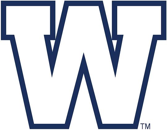 Winnipeg Blue Bombers 2012-Present